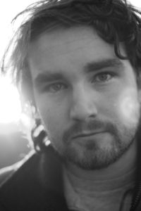 Aidan Prewett